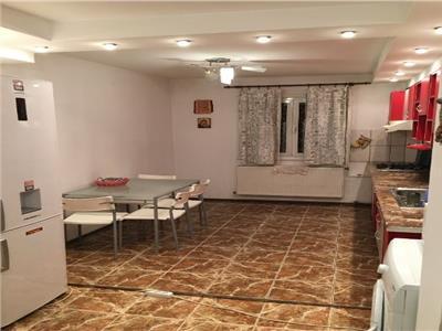 Apartament 2 camere de vanzare Titan zona metrou Nicolae Grigorescu