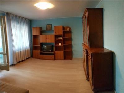 Apartament 2 camere de vanzare Titan zona Nicolae Grigorescu