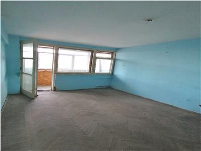 Apartament 2 camere de vanzare Titan zona Potcoava parcul IOR