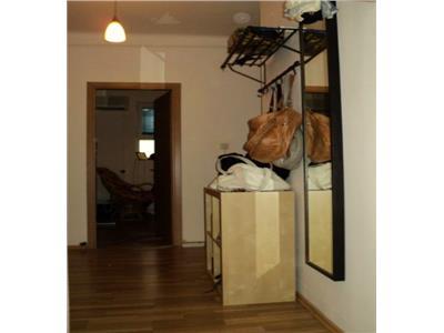Apartament 2 camere de vanzare universitate