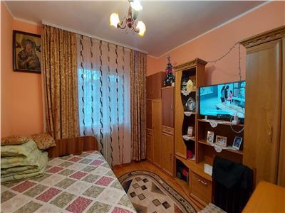 Apartament 2 camere , etaj 1!