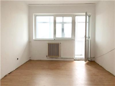Apartament 2 camere deccomandat, centrala termica, central, ploiesti