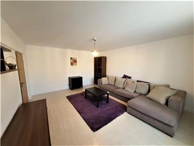 Apartament 2 camere, decebal - calea calarasilor
