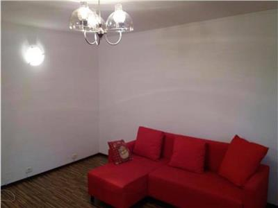 Apartament 2 camere Decebal, stradal 60mp!