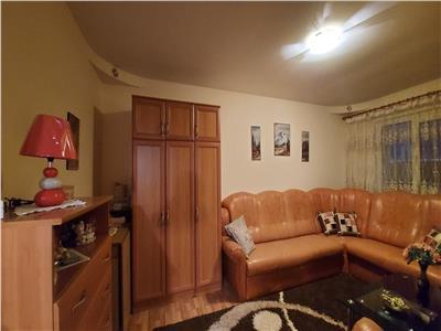 Apartament 2 camere decomandat, pacea!