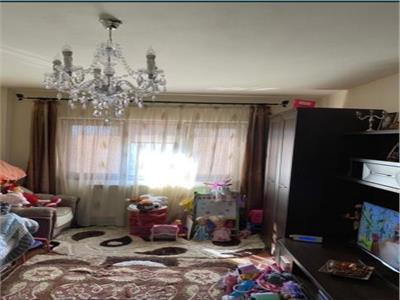 Apartament 2 camere - decomandat