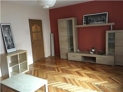 Apartament 2 camere ,decomandat,60 mp, Vitan Mall ( Vlad Judetul)