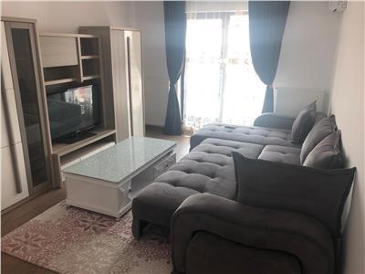 Apartament 2 camere decomandat 64 mp lujerului plaza residence