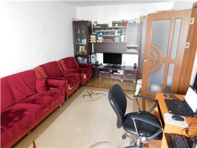 Apartament 2 camere decomandat 7/10 - 60 mp - dristor