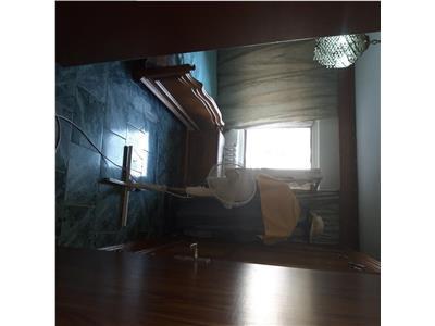 Apartament 2 camere decomandat Parcul Circului metrou Stefan cel Mare