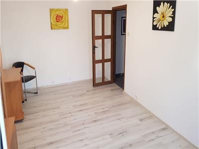 Apartament 2 camere decomandat aviatiei langa scoala herastrau renovat