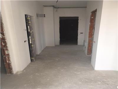 Apartament 2 camere decomandat Bucurestii Noi