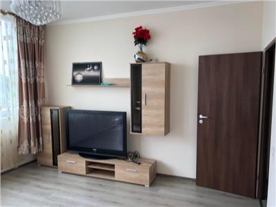Apartament 2 camere decomandat Colentina