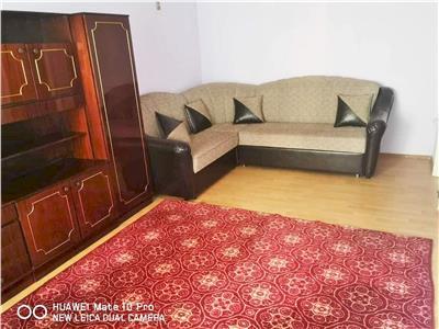 Apartament 2 camere decomandat - crangasi lacul morii