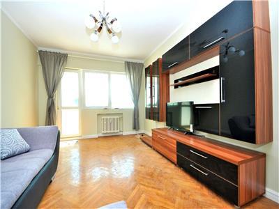 Apartament 2 camere decomandat Drumul Taberei AFI Cotroceni