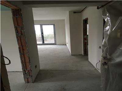 Apartament 2 camere decomandat et 1 damaroaia neajlovului