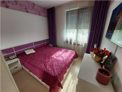 Apartament 2 camere decomandat et 5/7 Bd Kogalniceanu- Facultate Drept