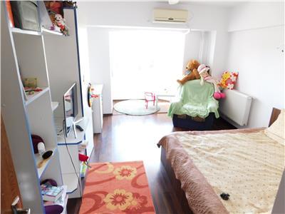 Apartament 2 camere decomandat etaj 1 - zepter  - bl. unirii