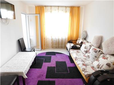 Apartament 2 camere decomandat etaj 2 - Metrou Nicolae Grigorescu