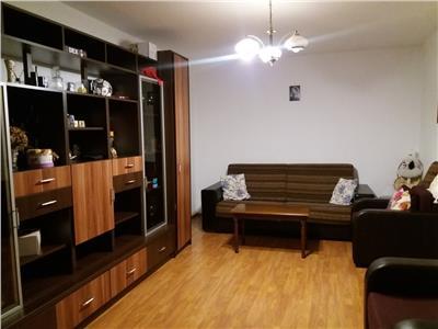 Apartament 2 camere, decomandat, etaj 3, Ion Mihalache - Turda