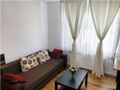 Apartament 2 camere decomandat gorjului 10 minute de metrou