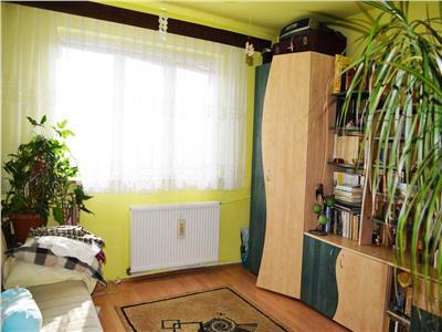 Apartament 2 camere, decomandat, imbunatatiri, cantacuzino, ploiesti