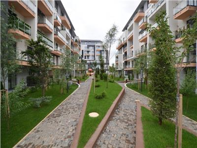 Apartament 2 camere, decomandat, in Ploiesti, zona Nord Albert