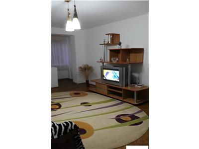 Apartament 2 camere decomandat Kaufland Colentina