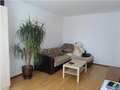 Apartament 2 camere decomandat la 10 minute de metrou