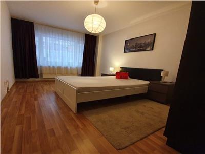 Apartament 2 camere decomandat Lujerului Gorjului 9 minute de metrou