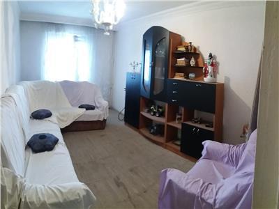 Apartament 2 camere - decomandat m 6