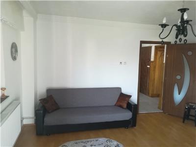 Apartament 2 camere - decomandat  m12
