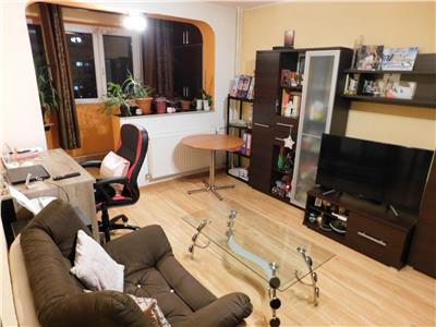 Apartament 2 camere decomandat  Metrou Dristor