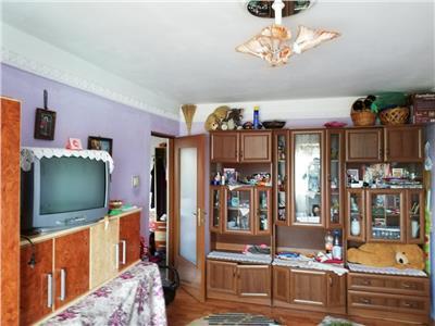 Apartament 2 camere decomandat Nicolae Iorga