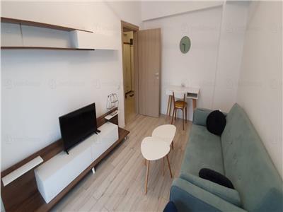 Apartament 2 camere decomandat Novum Residence Politehnica