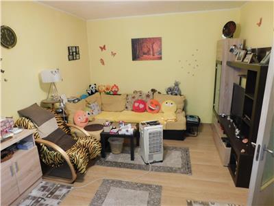 Apartament 2 camere decomandat - p/10 - bloc 1984 - dristor