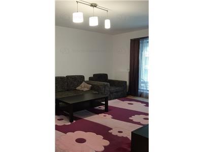 Apartament 2 camere decomandat Plaza Residence Lujerului