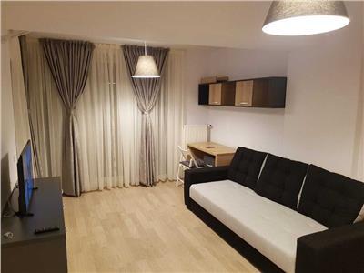 Apartament 2 camere decomandat Politehnica Park Residence