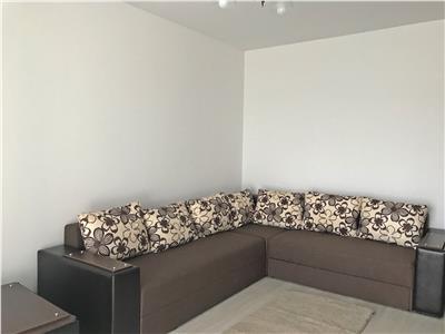 Apartament 2 camere, decomandat, prima inchiriere - Militari Residence