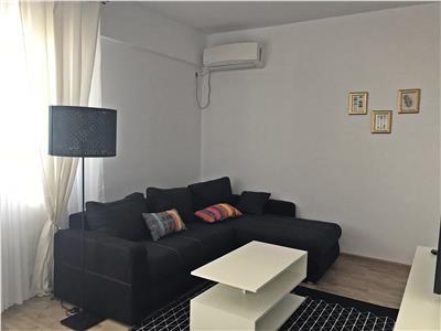 Apartament 2 camere, decomandat, prima inchiriere  Militari - Pacii
