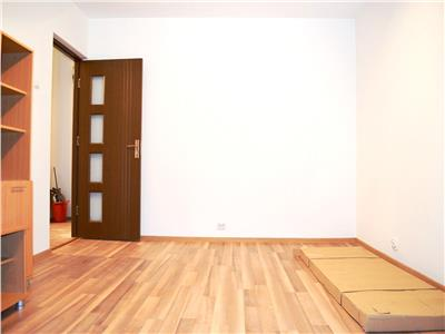 Apartament 2 camere, decomandat, renovat 2017, cantacuzino ploiesti