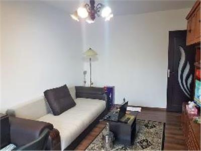 Apartament 2 camere, decomandat, renovat 2017, democratiei, ploiesti