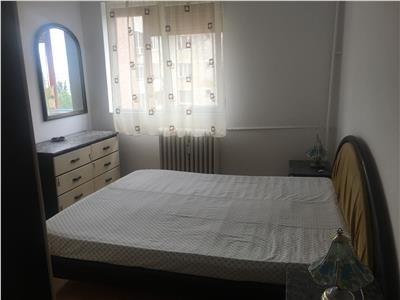 Apartament 2 camere ,decomandat,renovat,parc Dr Taberei