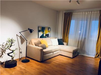 Apartament 2 camere decomandat, Tineretului