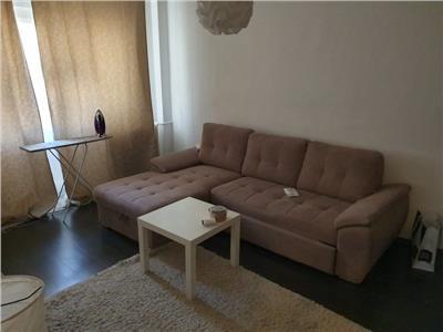 Apartament 2 camere, decomandat, Tineretului