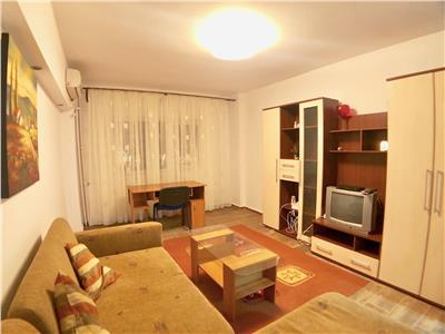 Apartament 2 camere, decomandat, ultracentral, ploiesti