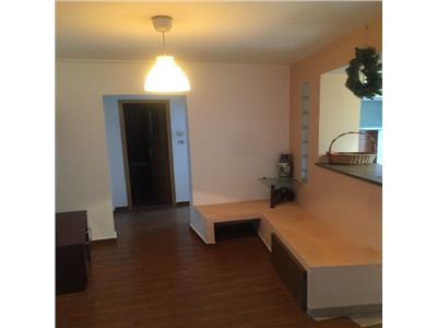 Apartament 2 camere, decomandat - Vitan Mall