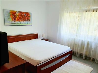 Apartament 2 camere decomandat, Vitan Mall