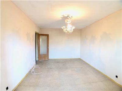 Apartament 2 camere, decomandat, zona gherghe doja, ploiesti