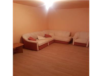 Apartament 2 Camere Decomandat Zona Malu Rosu (Balif)